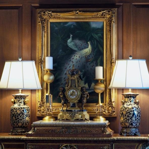 the st regis hotel washington dc, luxury hotels washington dc