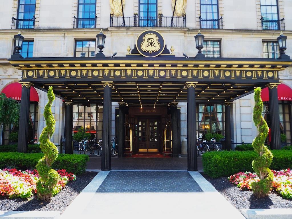 marriott hotels washington dc, best hotels in washington dc, hotels near white house, hotels near capitol hill
