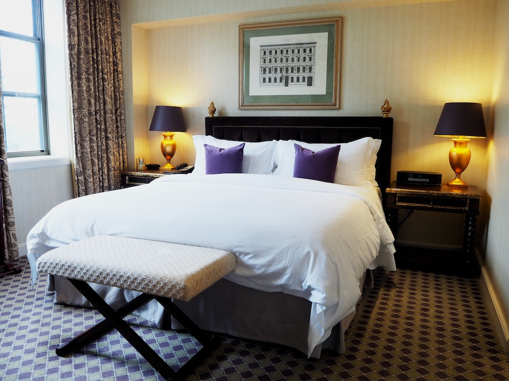 luxury suites washington dc, where to stay in washington dc, st regis hotel suites
