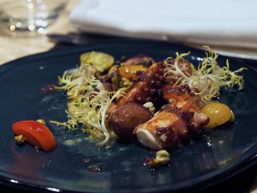 fine dining washington dc, alhambra restaurant washington dc, best restaurants in washington dc