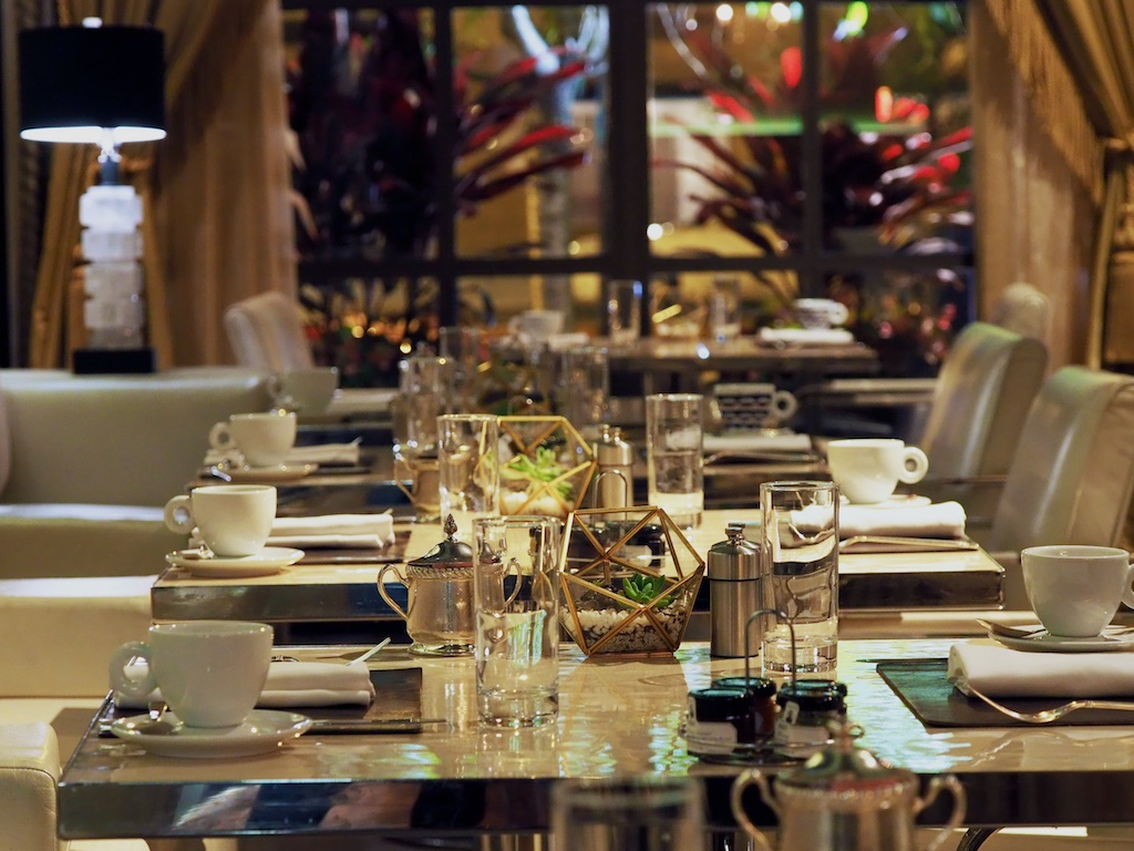 fine dining near white house, fine dining washington dc, best restaurants in washington dc