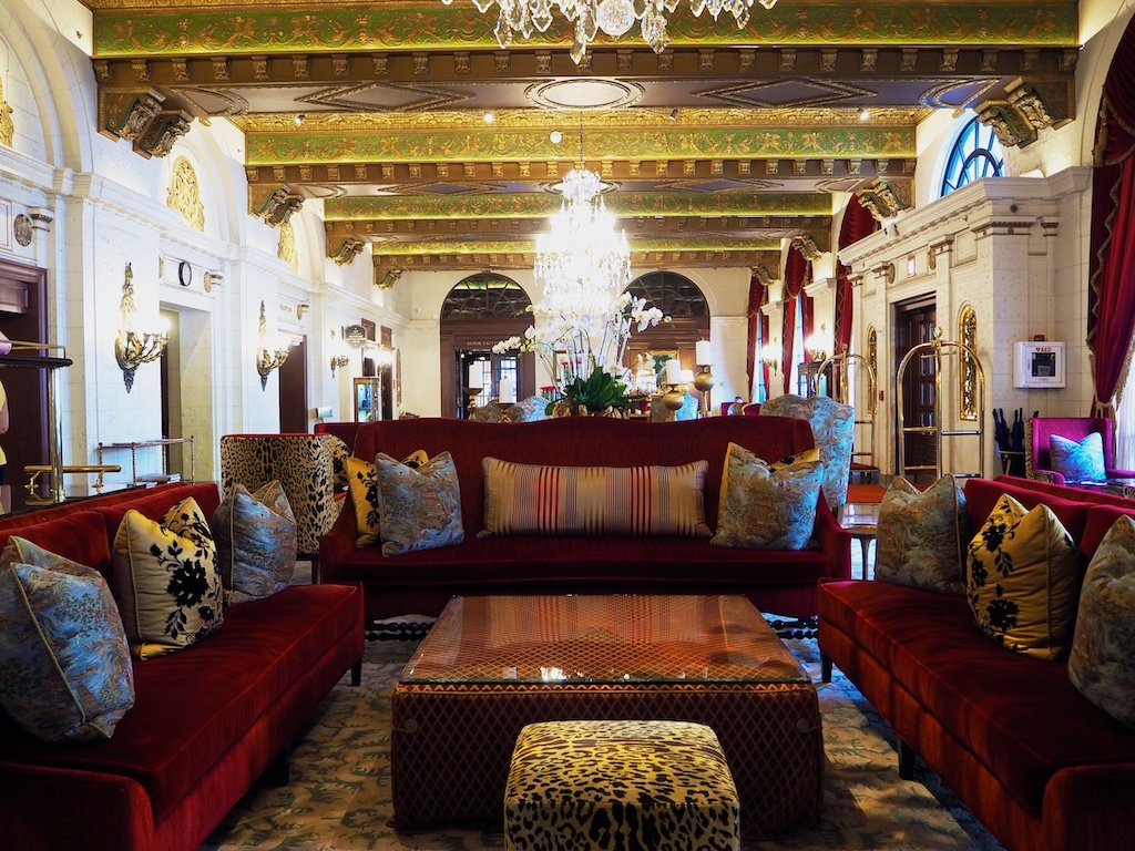 st regis hotel washington, marriott hotels wasthington dc, hotels near white house