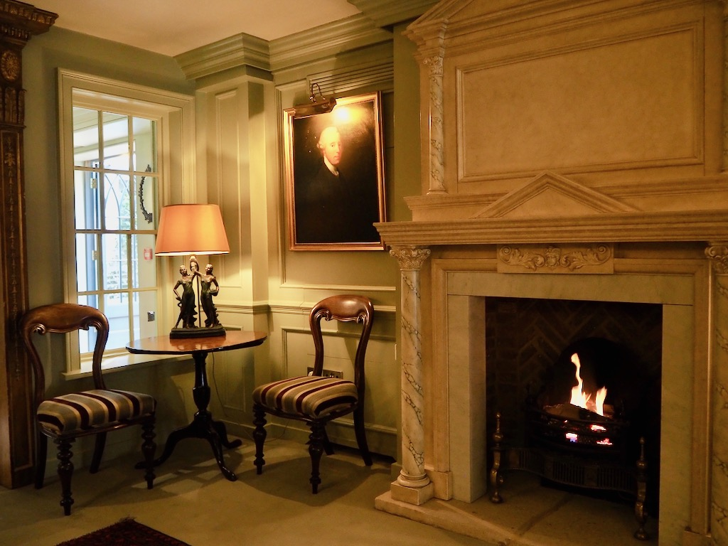 batty langley hotel, london hotels, luxury hotels london