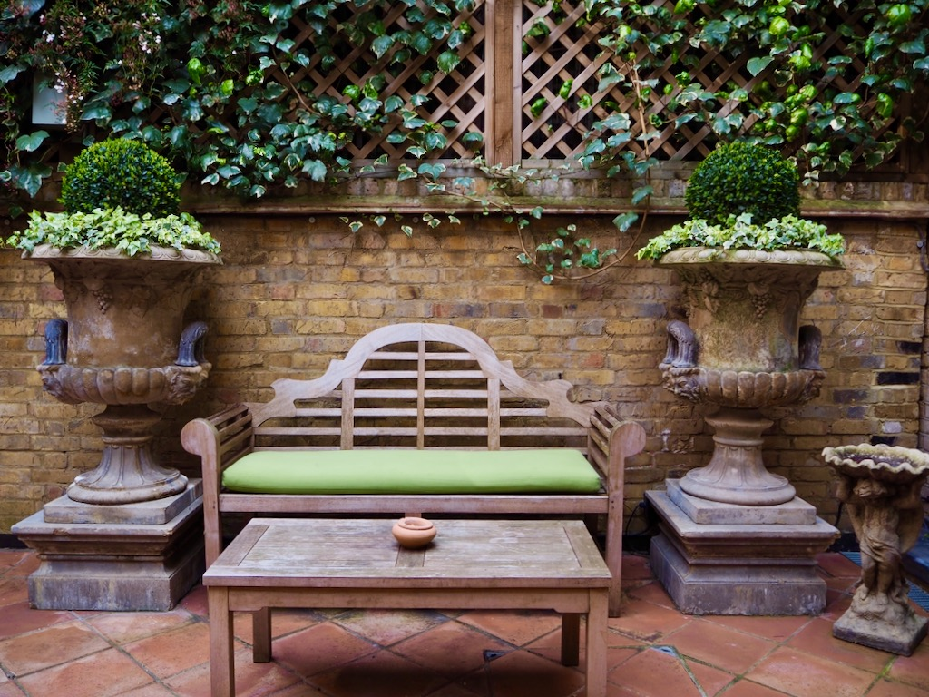 batty langley hotel, old charm london hotels, best hotels liverpool street station