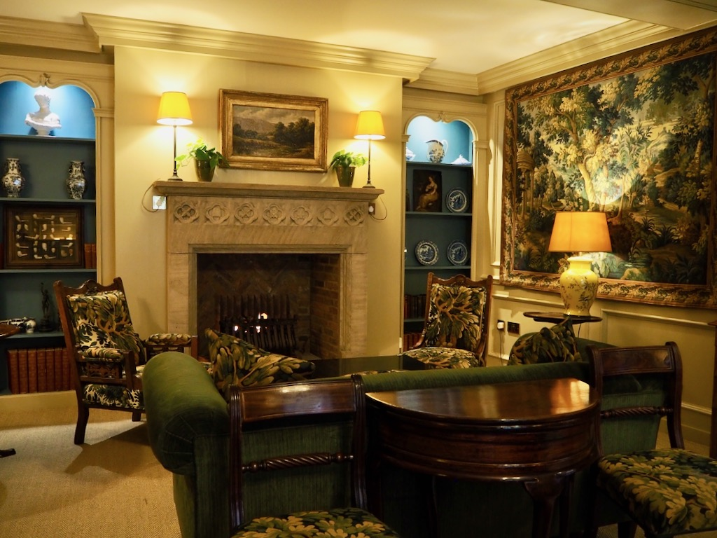 best hotels bishopsgate london, best hotels bishopsgate