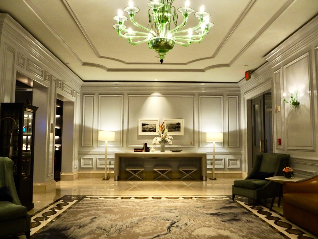 five star hotels in washington dc, ritz carlton  washington dc