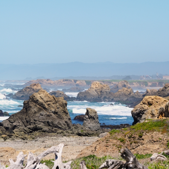 visit mendocino, what to do in north california, visit north california