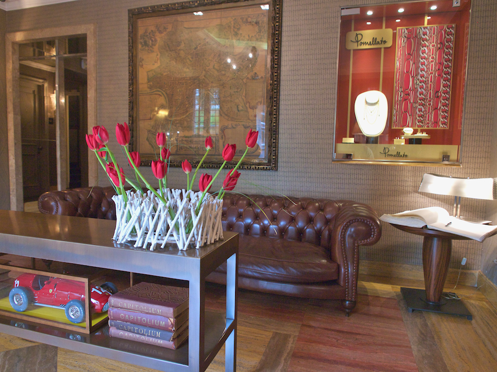 luxury hotels rome, where to stay in rome