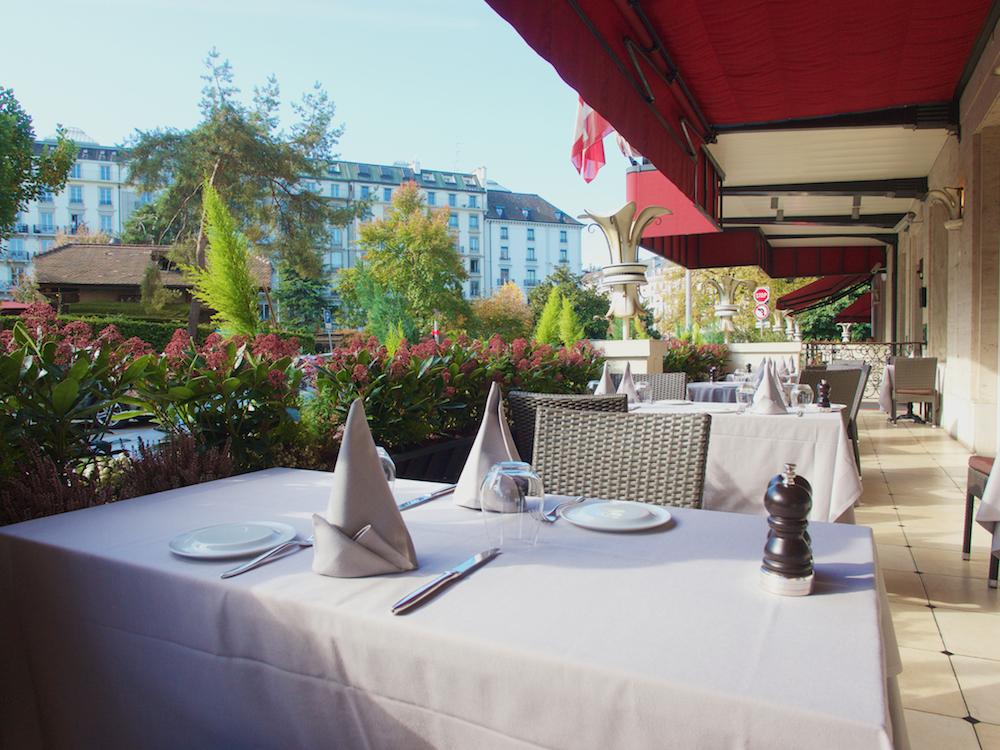 Geneva, visit geneva, geneva luxury hotels