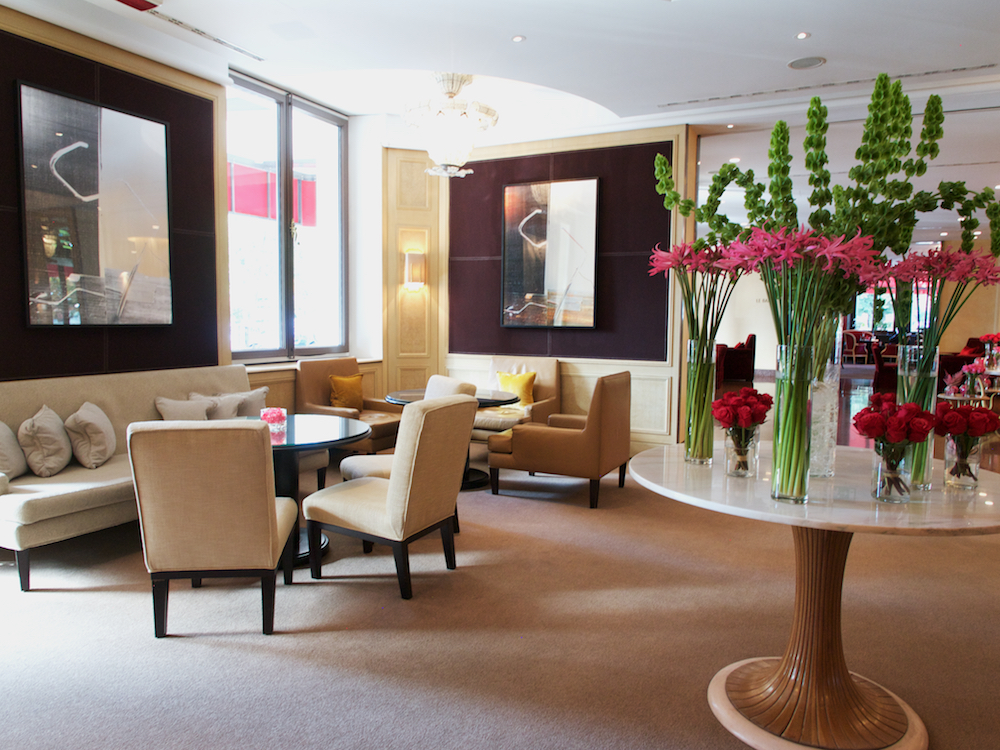 le richmond switzerland, luxury hotels geneva