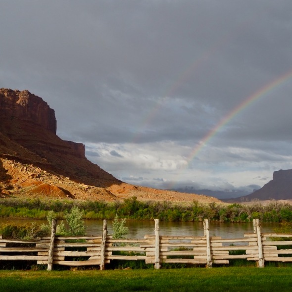 moab desert, discover moab, moab utah