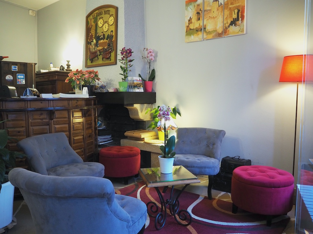hotels in carcassonne, carcassonne, stay near carcassonne fortresss