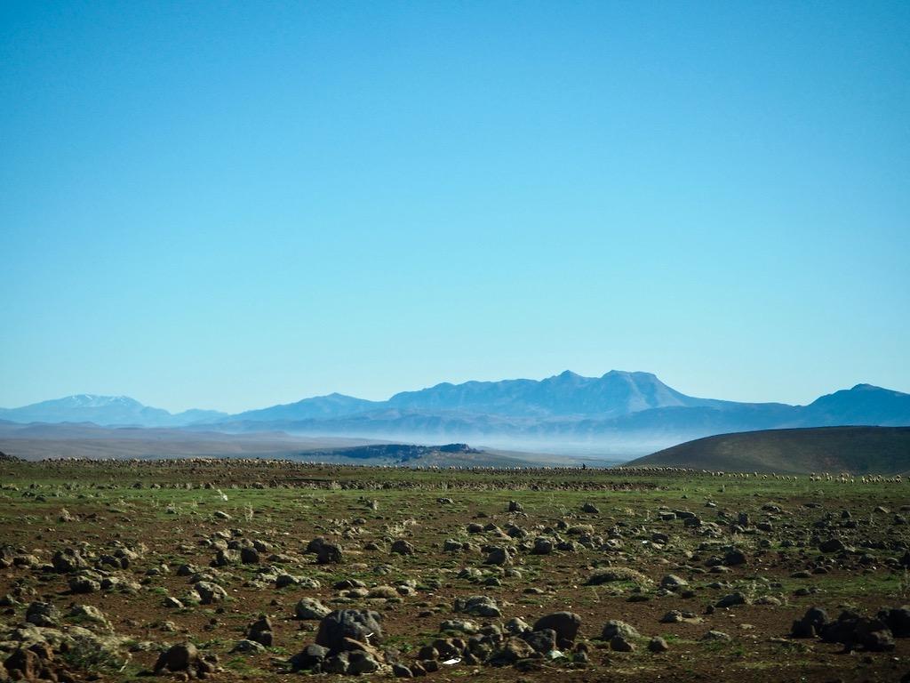 Atlas mountains, Morocco travels, Sahara Atlas tours
