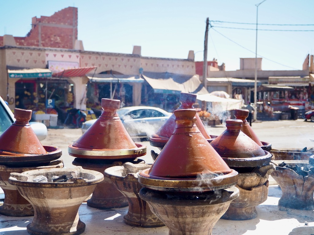 what to do in morocco, holiday in morocco,