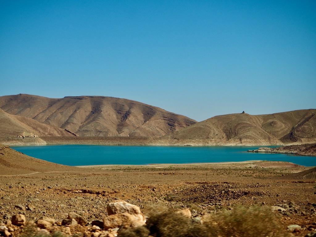 sahara atlas tours, visit atlas mountains, visit fez