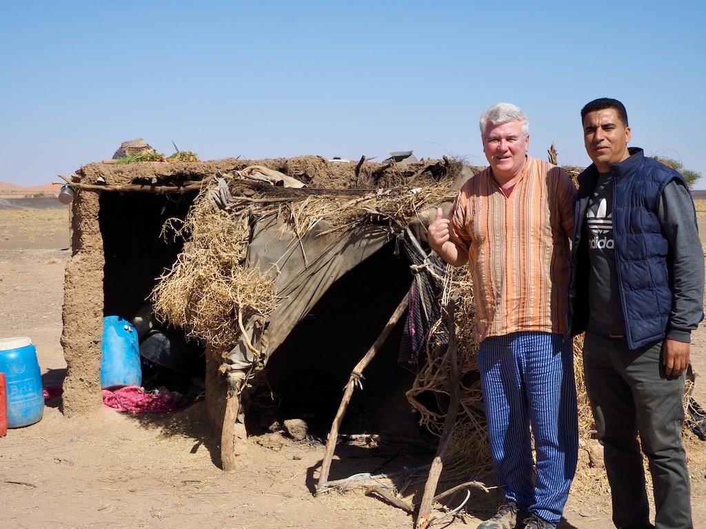 sahara people, sahara atlas tours, visit sahara