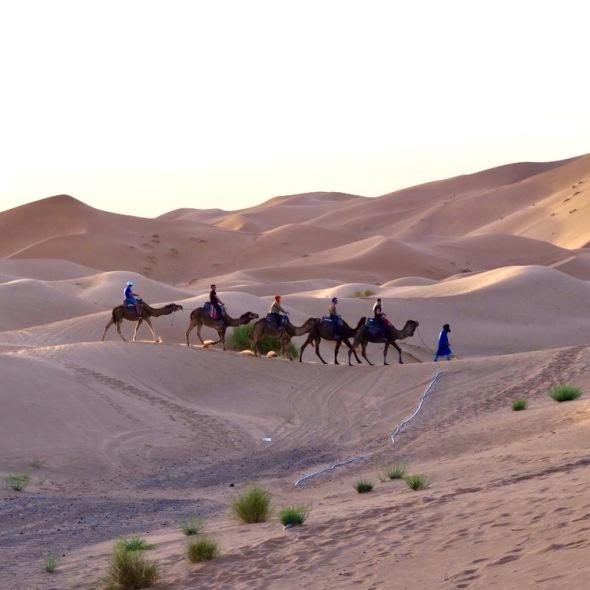 sahara camp sites, visit sahara, morocco holiday