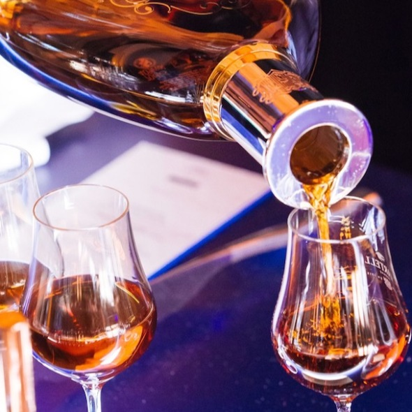 world cognac day, best cognacs, new cognac, award winning cognac