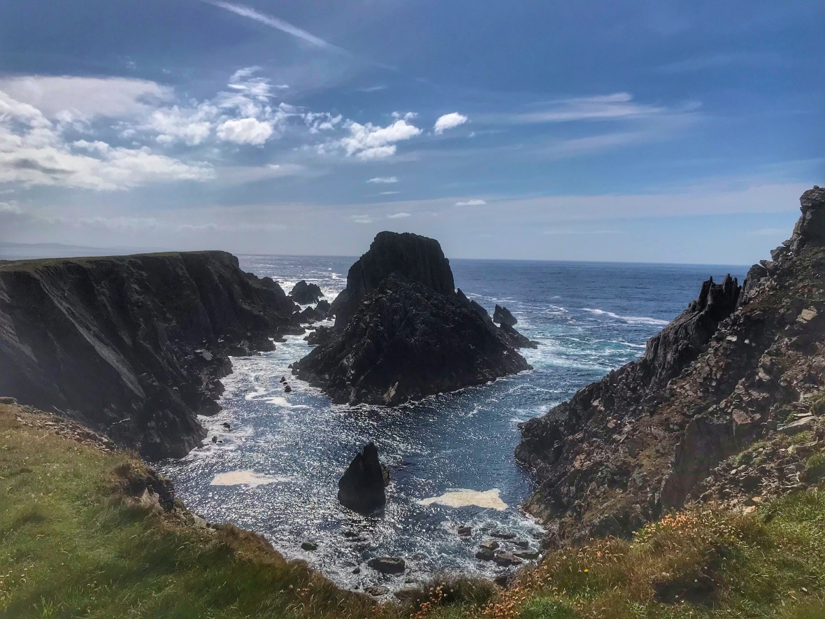 malin head, donegal holiday, visit donegal