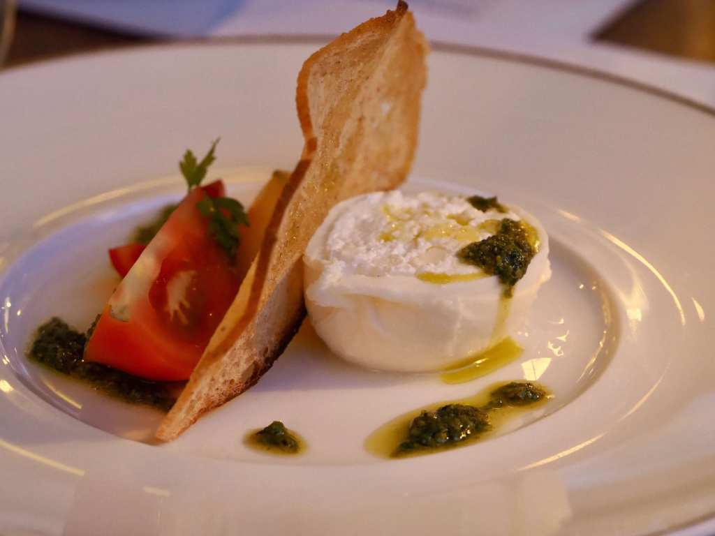 where to dine in edinburgh, dining at the balmoral edinburgh, best dining in edinburgh