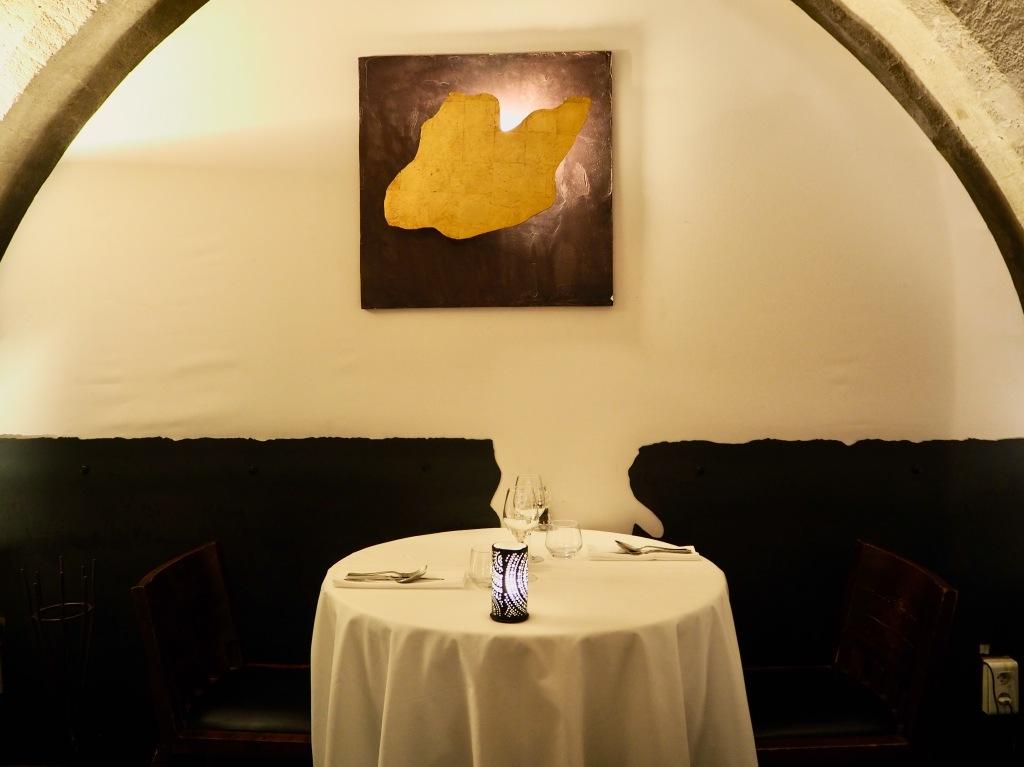 Bistrot Maison de la Lozère, montpellier gourmet restaurants, best restaurants in montpellier