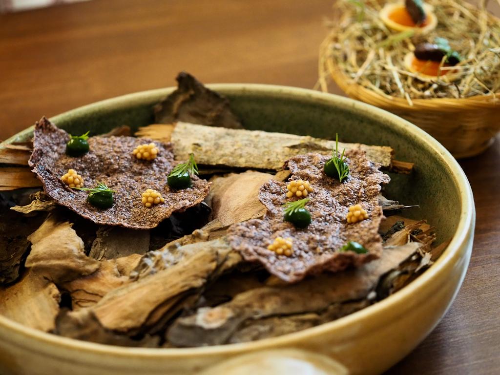 Reflet d'obione restaurant, montpellier restaurants, best restaurants in montpellier, find dining in montpellier