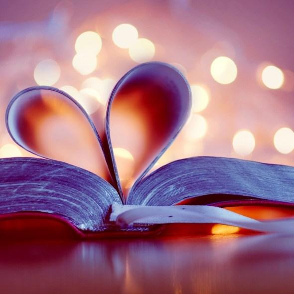 valentine's gifts, valentine's day